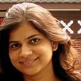 Amita Anand Headshot