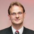 Frank Meyer Zu Heringdorf Headshot