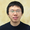 Guangfu Luo Headshot