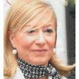 Maria Losurdo Headshot