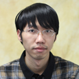 Men Zhu Headshot
