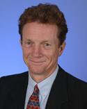Thomas Kelly headshot