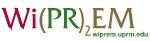 WiPREM Logo