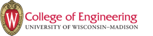 College of Engineering Logo