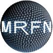 MRFN Logo
