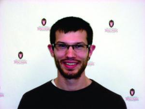 Jason Maldonis