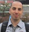 Omar Elleuch